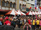 高雄六龜大橋通車:DSCN1027.jpg