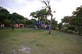 墾丁原始林露營區:IMGP7620.JPG