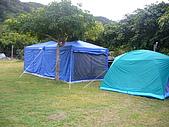 墾丁原始林露營區:P1030494.JPG
