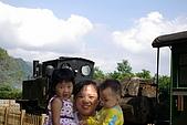 太平山之土場及傳統藝術中心:IMGP2303