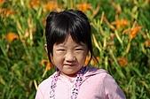 赤科山的金針花:IMGP5284.jpg