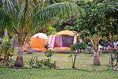 墾丁原始林露營區:IMGP7622.JPG