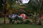 墾丁原始林露營區:IMGP7623.JPG