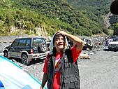 廬山溫泉:DSCN0890.JPG