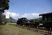 太平山之土場及傳統藝術中心:IMGP2305