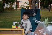 墾丁原始林露營區:IMGP7627.JPG