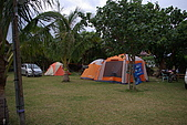 墾丁原始林露營區:IMGP7628.JPG