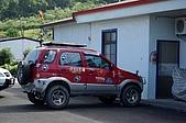 赤科山的金針花:IMGP5396.jpg