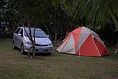墾丁原始林露營區:IMGP7630.JPG