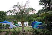 墾丁原始林露營區:IMGP7632.JPG