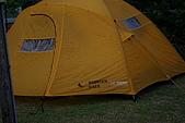 墾丁原始林露營區:IMGP7633.JPG
