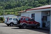 赤科山的金針花:IMGP5398.jpg