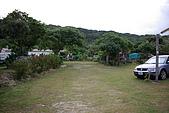 墾丁原始林露營區:IMGP7635.JPG