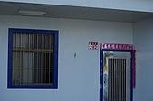 赤科山的金針花:IMGP5400.jpg