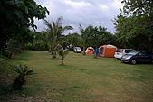 墾丁原始林露營區:IMGP7637.JPG