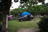 墾丁原始林露營區:IMGP7638.JPG