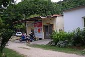 墾丁原始林露營區:IMGP7639.JPG
