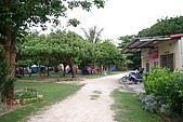 墾丁原始林露營區:IMGP7640.JPG