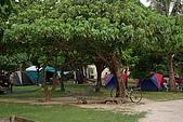 墾丁原始林露營區:IMGP7641.JPG