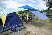 龍門露營:IMGP3995.jpg