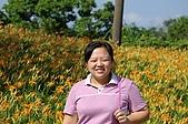 赤科山的金針花:IMGP5343.jpg