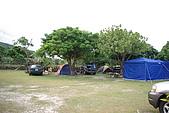 墾丁原始林露營區:IMGP7642.JPG