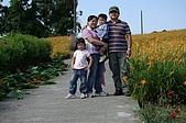 赤科山的金針花:IMGP5378.jpg