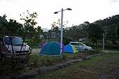 南庄東江溫泉營地:IMGP0552.JPG
