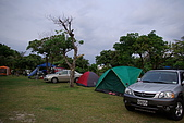 墾丁原始林露營區:IMGP7643.JPG