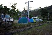 南庄東江溫泉營地:IMGP0553.JPG