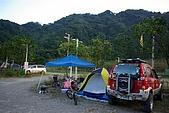 南庄東江溫泉營地:IMGP0554.JPG