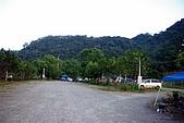 南庄東江溫泉營地:IMGP0556.JPG