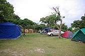 墾丁原始林露營區:IMGP7644.JPG