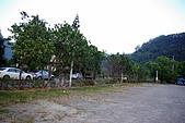 南庄東江溫泉營地:IMGP0557.JPG