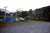 南庄東江溫泉營地:IMGP0559.JPG