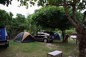 墾丁原始林露營區:IMGP7645.JPG