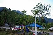 南庄東江溫泉營地:IMGP0567.JPG