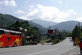 太平山之土場及傳統藝術中心:IMGP2314