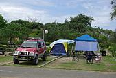 龍門露營:IMGP3999.jpg