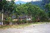 南庄東江溫泉營地:IMGP0570.JPG