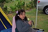 墾丁原始林露營區:IMGP7651.JPG
