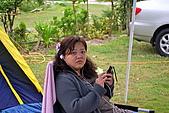 墾丁原始林露營區:IMGP7652.JPG