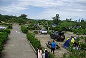 龍門露營:IMGP4003.jpg
