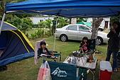 墾丁原始林露營區:IMGP7658.JPG