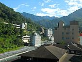 廬山溫泉:DSCN0874.JPG