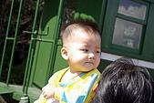 太平山之土場及傳統藝術中心:IMGP2319