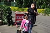 九族文化村:2.jpg