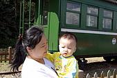 太平山之土場及傳統藝術中心:IMGP2320