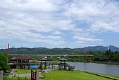 龍門露營:IMGP4006.jpg