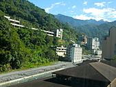 廬山溫泉:DSCN0875.JPG